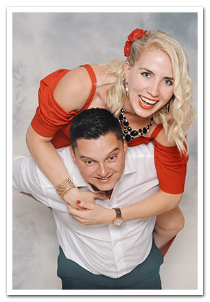Spiegel-Fotobox_mieten_12a